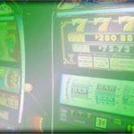 Cari Agen Judi Casino Online yang Sah serta Legal