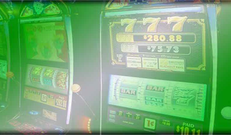 Apa ada Agen Casino Online Indonesia Terunggul