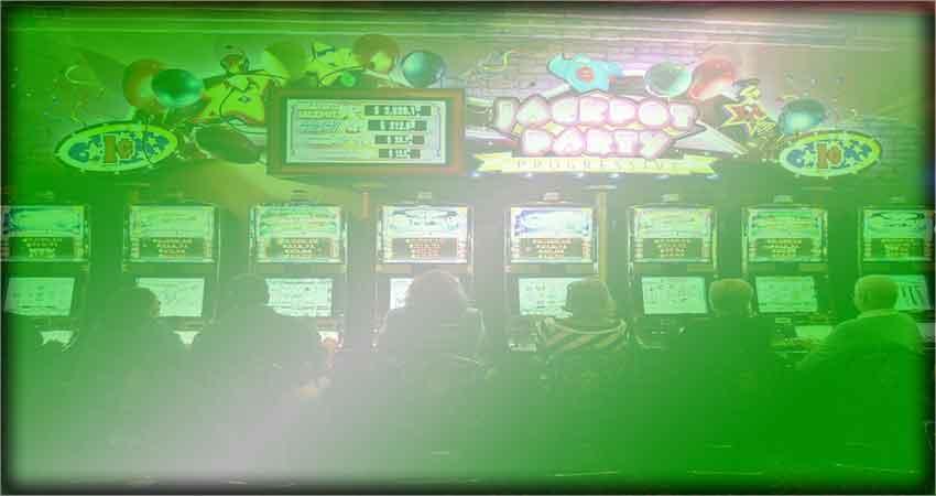 Perbanyak Relasi di Game Judi Casino Online Terpercaya