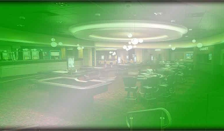 Sediakan Perihal Ini Biar Dapat Main Taruhan Casino Indonesia