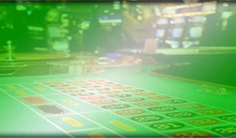 Tips Main Judi Casino Online Roulette Bertambah Simpel
