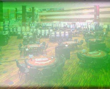 Keunggulan Main Judi Casino Tidak ada Robot Player